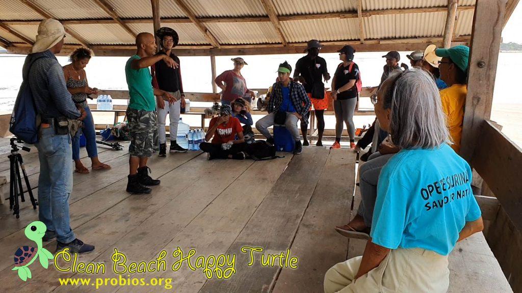 2 aankomst kamp (1)
