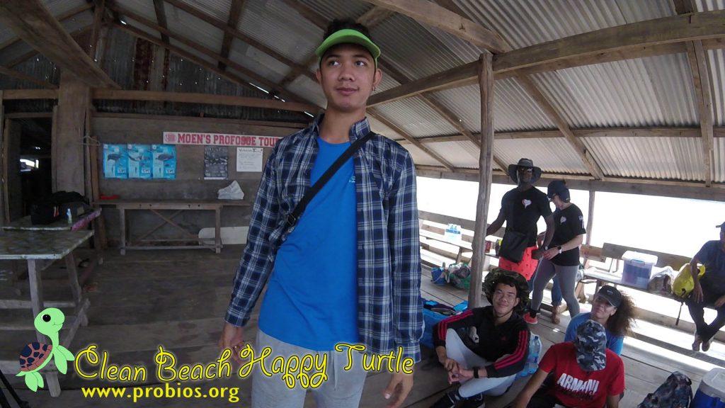 2 aankomst kamp (18)