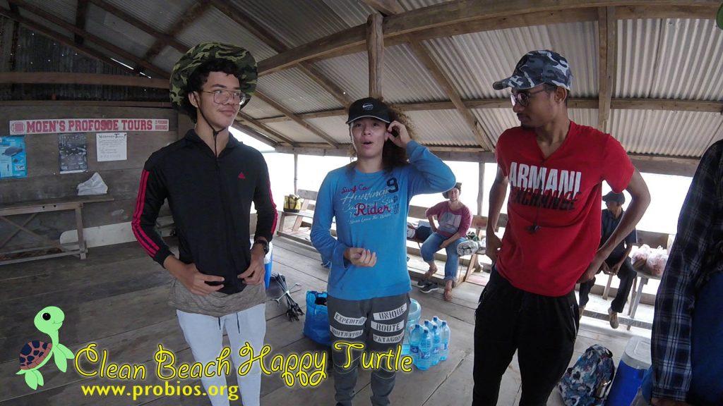 2 aankomst kamp (22)