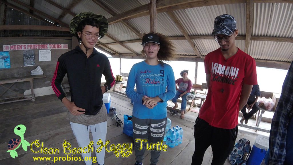2 aankomst kamp (23)
