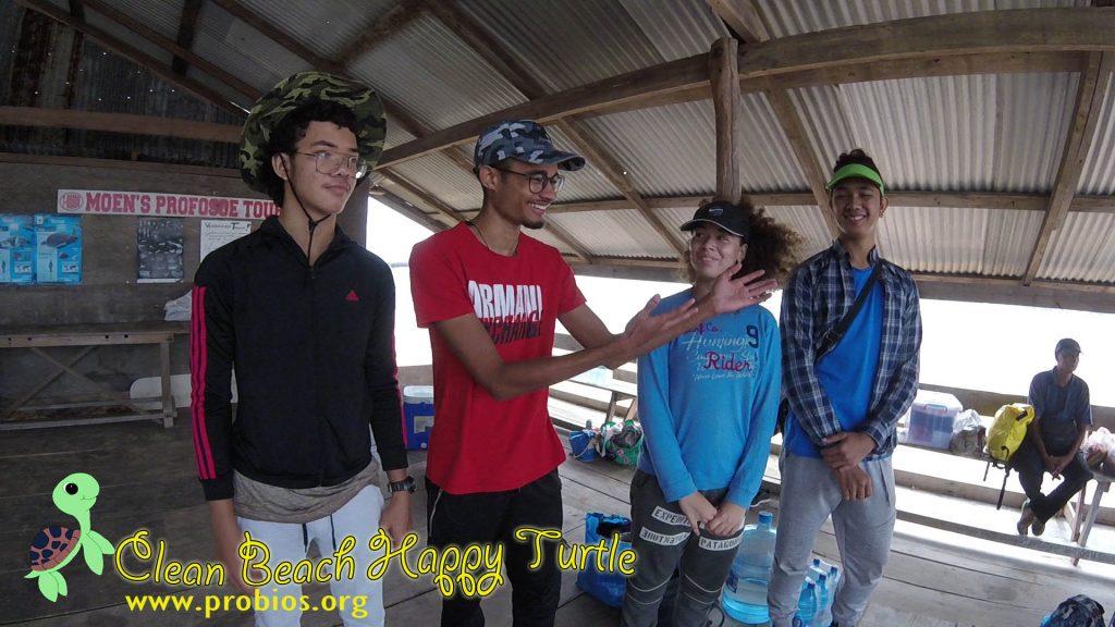 2 aankomst kamp (25)