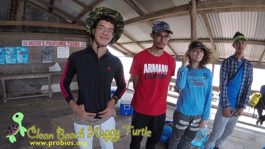 2 aankomst kamp (27)