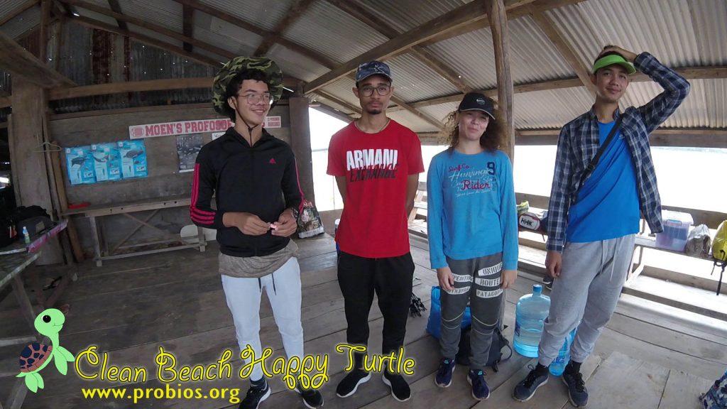 2 aankomst kamp (28)