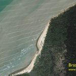 2003 11 Braamspunt zoom
